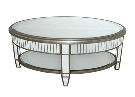 round or square coffee table coffee table impressive mirrored coffee table round