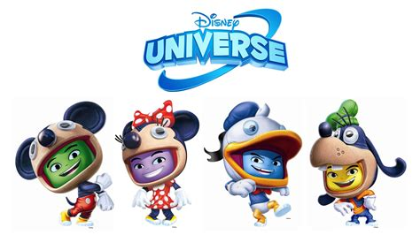 disney universe wallpaper disney universe full hd wallpaper and background image
