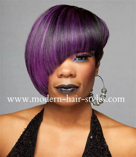 hairstyles for black women atlanta atl short hairstyles for black women short hairstyle 2013
