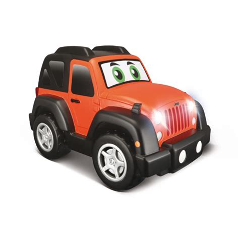 jeep play 28 images 4x4 jeep stunt adventure android
