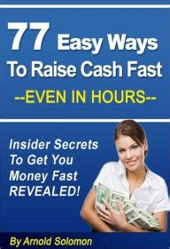 10 Easy Ways To Raise Money For Your School by 77 Easy Ways To Raise Fast Even In Hours Insider