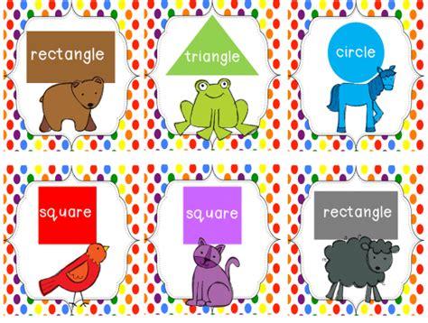printable games for the classroom 65 printable games teacher created on teach junkie