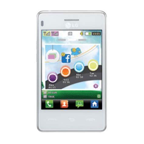 themes mobile lg t375 lg t375 blanc mobile smartphone lg sur ldlc