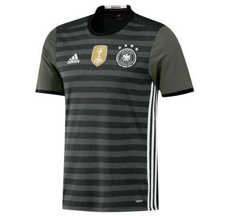 German Away Jersey 2016 2016 2017 germany authentic away adidas football shirt aa0149 uksoccershop