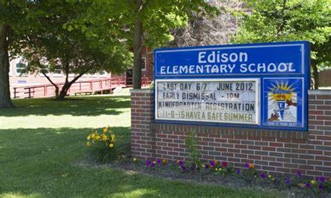 lincoln elementary school erie pa edison elementary school homepage