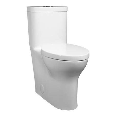 dxv  american standard toilet lyndon  piece elongated