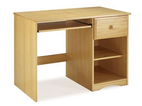 U Shaped Gaming Desk Desks R2s Gaming Desk Modern L Shaped Executive Desk U Shaped Desk White L Shaped Computer