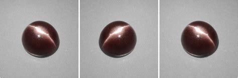 Batu Unakite batu permata gemstone batu permata gemstone