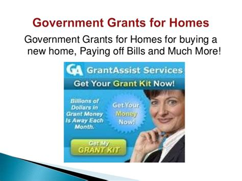 government grants buy house government grants buy house 28 images government grants for buying a house 28