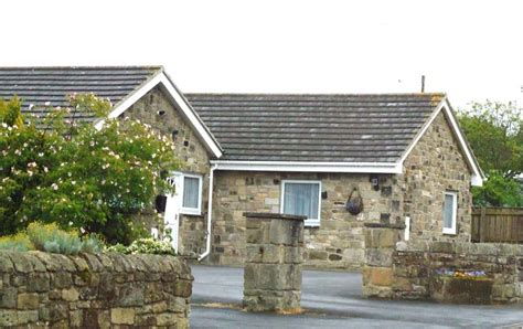 Self Catering Cottages Northumberland by Willows Self Catering Cottages Alnwick Northumberland Coast Uk