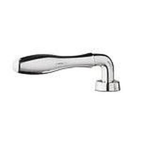danze kitchen faucet parts 100 danze kitchen faucet parts danze opulence