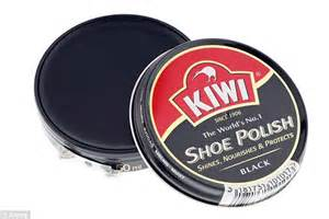 shoe polish for leather couch the household hacks that will transform your home daily