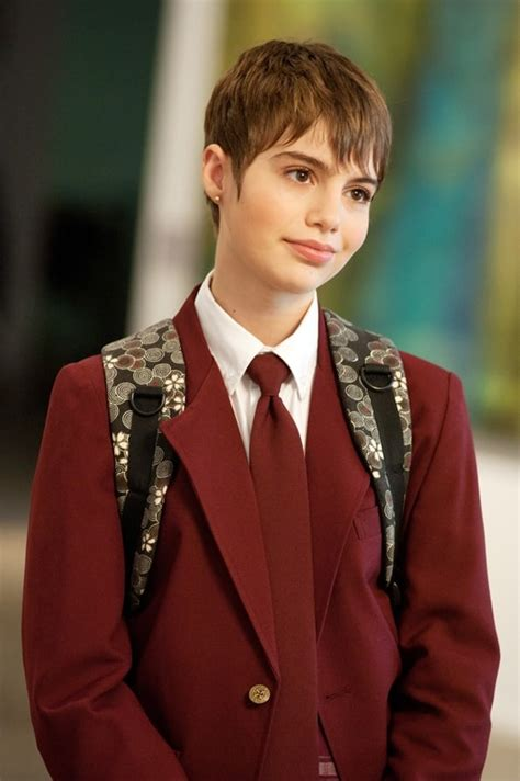 who is the new nikki on blue bloods picture of sami gayle