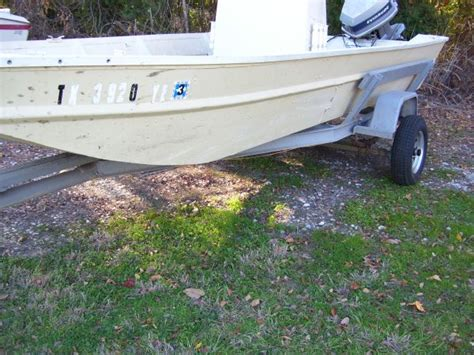 used bass boats deep east texas wide flat bottom boat for sale