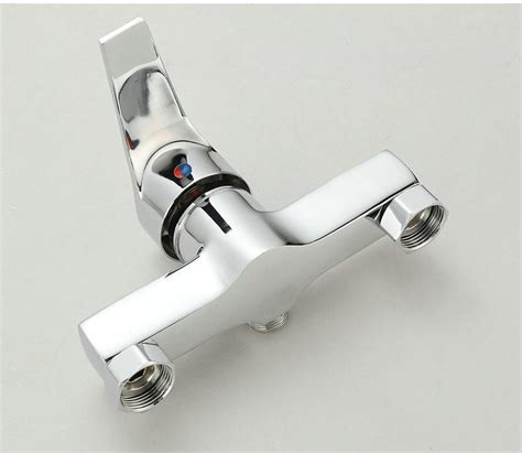 bathtub faucet sets bathtub faucet set polished chrome widespread deck mount