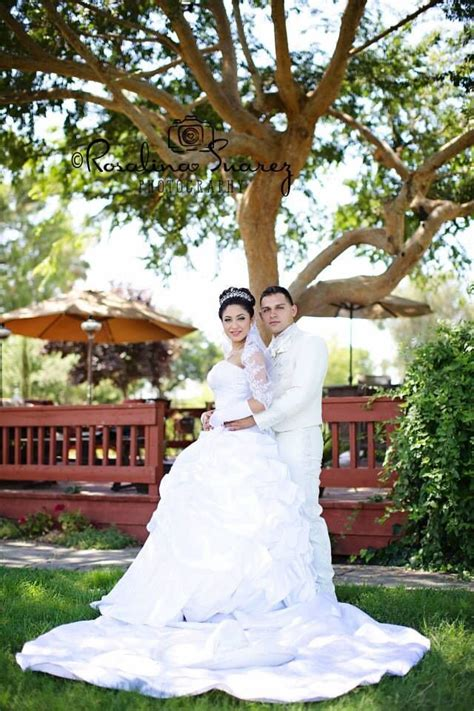 gallery for gt mexican charro wedding