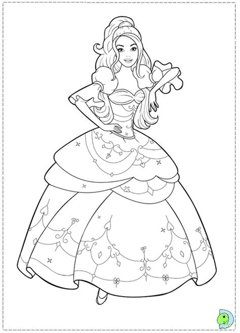 Barbie Drawing Pictures Az Coloring Pages Coloring Pages To Draw