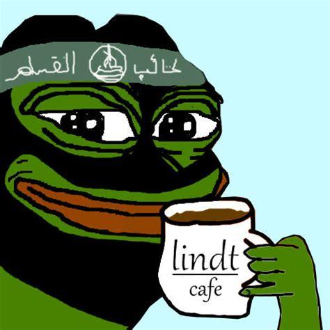 Meme Pepe - pepe memes image memes at relatably com