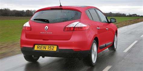 renault ireland related keywords suggestions for 2010 renault megane