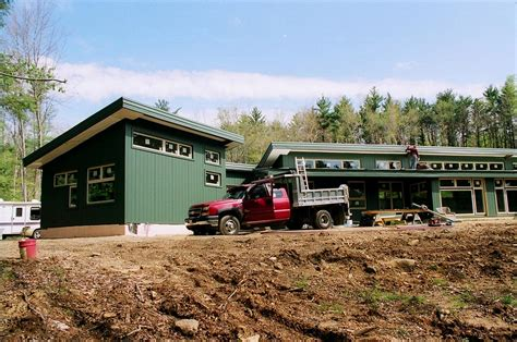 House Plat plat house ecosteel prefab homes amp green building