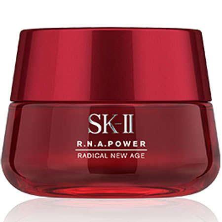 Sk Ii R N A Power Radical New Age sk ii r n a power radical new age เปร ยบเท ยบราคา เช คราคา