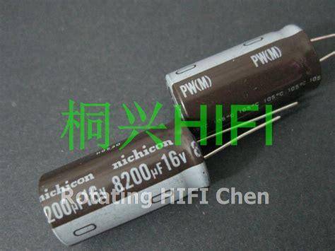 nichicon capacitor polarity nichicon supercapacitor 28 images ufw1h103mrd nichicon capacitors digikey nichicon evercap