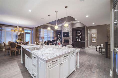 superior kitchen cabinets superior cabinets