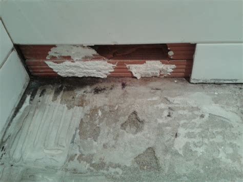 Enlever L Humidit D Un Mur 3079 by Comment Enlever L Humidit 233 10 Trucs Pour Enlever L 39
