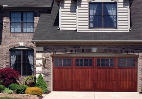Jonesboro Overhead Door Residential Jonesboro Overhead Door