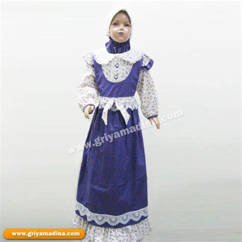 category aini dewasa baju muslim modern dan terbaru baju muslim anak perempuan koleksi 9 madina griya