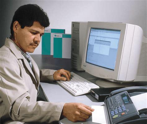 test fax faxlab 174 facsimile compatibility test system qualitylogic