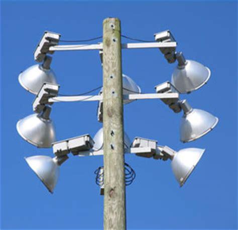 outdoor sports lighting fixtures commercial lighting products outdoor lighting fixtures