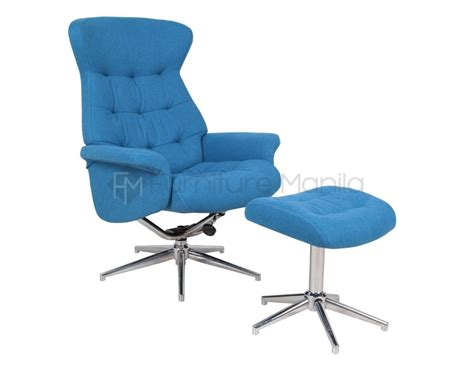 Relax Chair by Homey Relax Chair Home Office Furniture Philippines