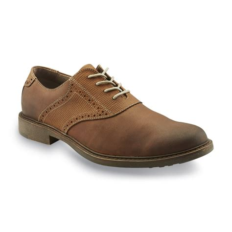 dockers oxford shoes dockers s quinn oxford shoe