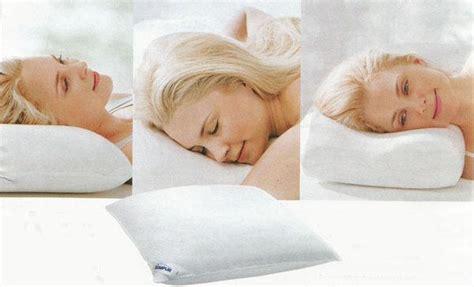 are tempurpedic pillows worth it win one of 14 tempur pillows worth r1 700 each south africa