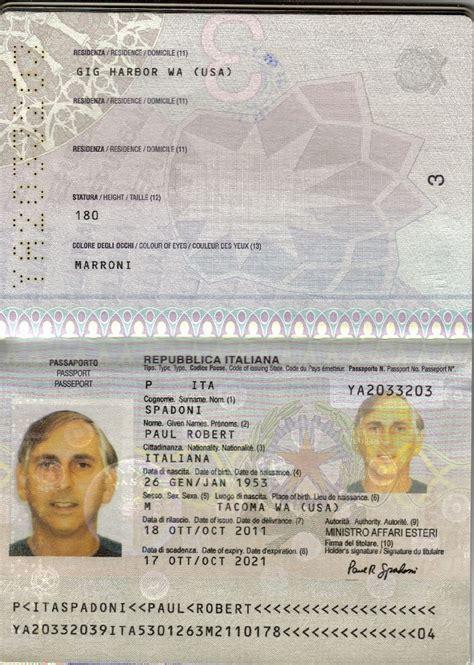 consolato olandese in italia pro e contro della doppia cittadinanza ue pagina 3