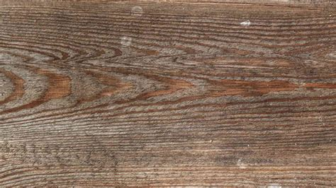 wood effect laminate wood effect finsahome