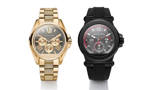 Jam Tangan Michael Kors Malaysia harga jual harga jam tangan android wear rumor