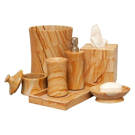 Bathroom Furniture And Accessories Teak Bathroom Furniture