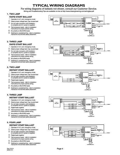 ac power switch wiring jeep wiring diagram for 57