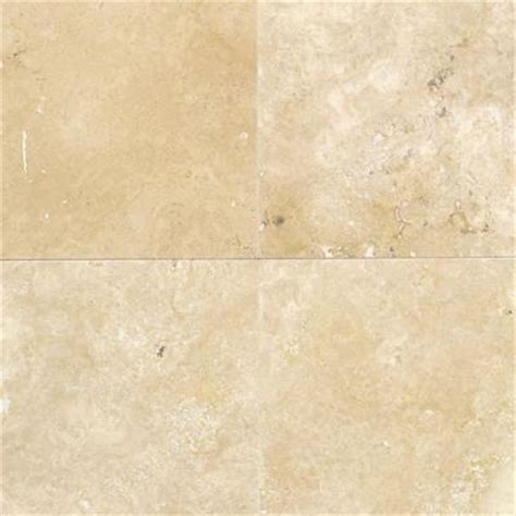 daltile travertine durango 16 in x 16 in