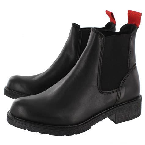 chelsea shoes marta jonsson womens chelsea ankle boots 12472l s
