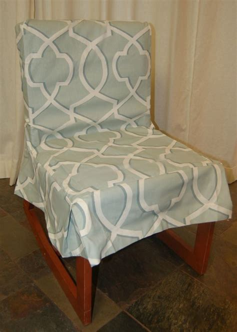 dorm couch cover chair slipcovers slipcovers and dorm chairs on pinterest