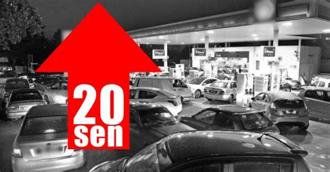Pasaran Minyak Nilam Di Indonesia harga minyak malaysia meningkat ketika pasaran dunia