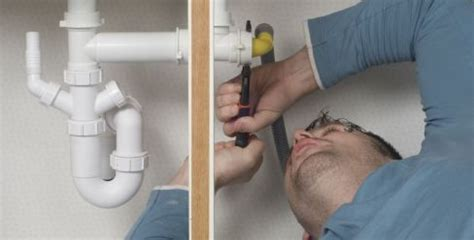 Plumbing Supplies Brisbane Southside by Plumbing Services Rochedale Southside Emergency Plumbing