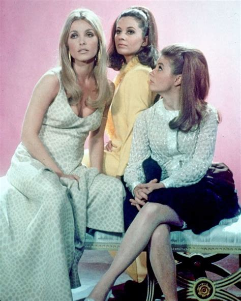 valley of the dolls valley of the dolls 1967 movie sharon tate photos