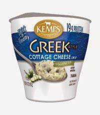 cottage cheese singles for more information click here