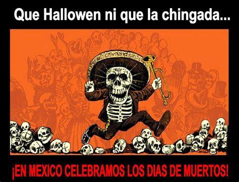 imagenes de halloween mexico no al halloween el libro negro de smila