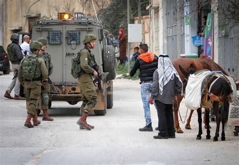 ariel terrorist has israeli citizenship lived in jaffa