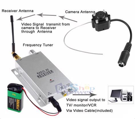 Cctv Terkecil wireless pinhole cctv wireless pinhole cctv use for business monitor